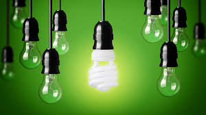 energie-vergelijk