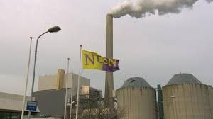 nuon-kolencentrale-hemweg