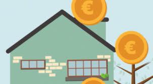 energiebesparing-huis