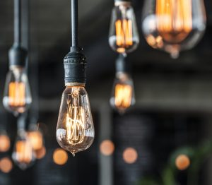Veel zorgen rondom de dure energiekosten voor 2019