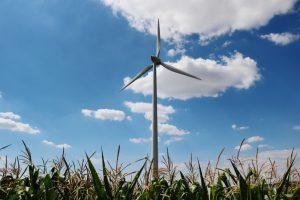 Drie jaar windenergie van de Noordzee met Engie?